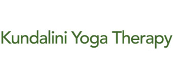Kundalini Yoga Therapy Training